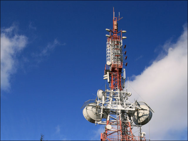 Reliance Jio Was The Fastest 4G Network in February: TRAI