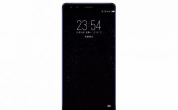 Nokia 9's FCC Listing Suggests It Won't Come With The Snapdragon 845