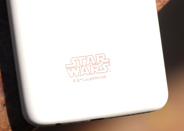 OnePlus 5T 'Star Wars Edition' Launched Exclusively in India, Priced at ₹38,999