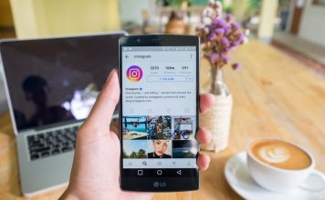Here's How You Can Enroll in Instagram's Alpha Program