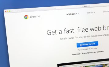 Google Chrome 64 Beta For Desktop Now Mutes Autoplaying Videos By Default
