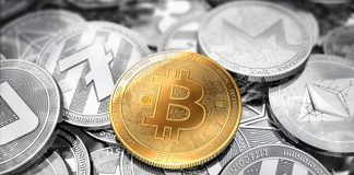 Cryptocurrency transaction in India may soon become taxable