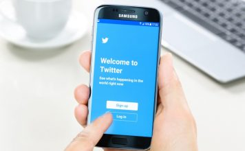 How To Setup Third-party Authentication Apps For Twitter Login Verification