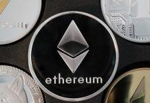 1- ethereum