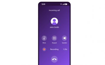 10 Best Call Recorder Android Apps (Free and Paid)