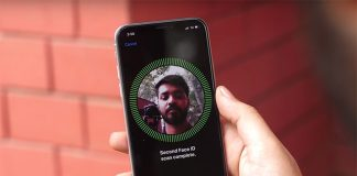 17 Best Smartphones with Face Unlock You Can Buy Right Now