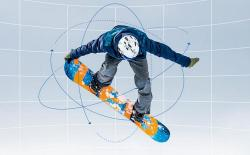 2018 Winter Olympics to Be Broadcast in Virtual Reality Using Intel True VR (1)