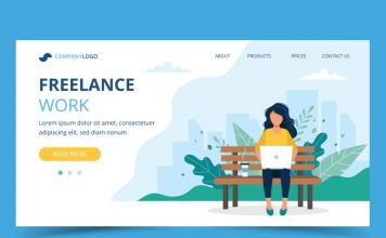 30 Best Freelancing Websites to Earn Money at Home in 2020