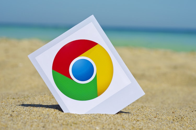 35 Best Google Chrome Extensions for 2019
