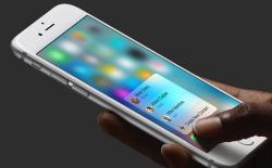 Apple Settles Lawsuit With Immersion Over Haptic Feedback on iPhones, Apple Watch, and MacBook Pro