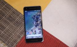 5 Best Pixel Launcher Alternatives You Can Try