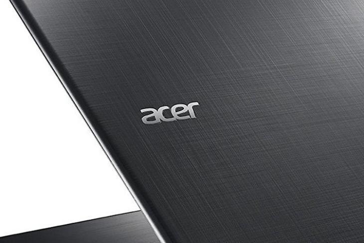 Amazon Alexa Comes to a Over a Dozen Acer PCs This Year (2)