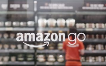 Amazon's First Checkout Free Grocery Store to Open Today
