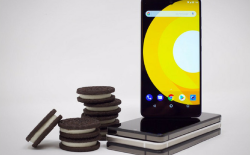 Android 8.1 on Essential Phone