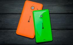 Android Phone Listings Overtakes Windows Phone on Microsoft Store