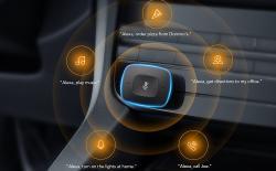 Anker Roav Viva Alexa Powered Bluetooth Car Charger Featured