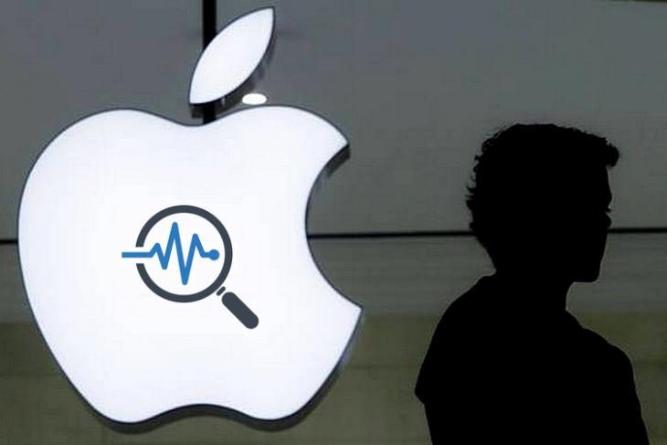 Apple Blocks Net Neutrality Testing App From App Store, Then Brings It Back