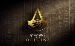 Assassin's Creed Origins DLC Featured
