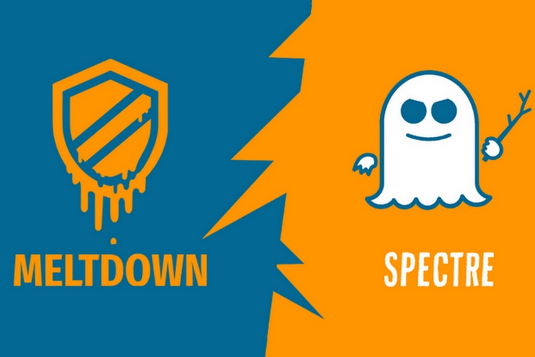 New CPU Exploits Based on Meltdown and Spectre Discovered