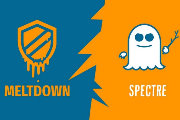 Asus, MSI and Gigabyte Release Motherboard BIOS Updates to Address Meltdown and Spectre Vulnerabilities