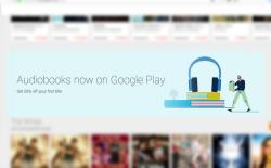 Audiobooks on Play Store