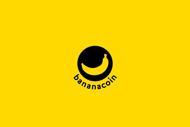 Bananacoins is a Real Cryptocurrency that is Based on Banana Prices
