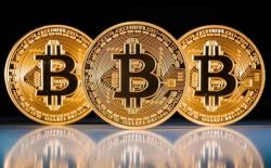 Bitcoin is Now 9 Years Old. Let's Have a Look at Tidbits of the Cryptocurrency's History
