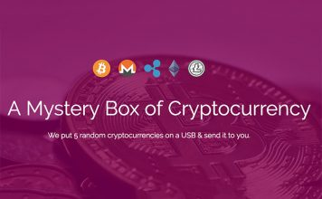 CBlocks is Like a Mystery Box, But for Cryptocurrencies