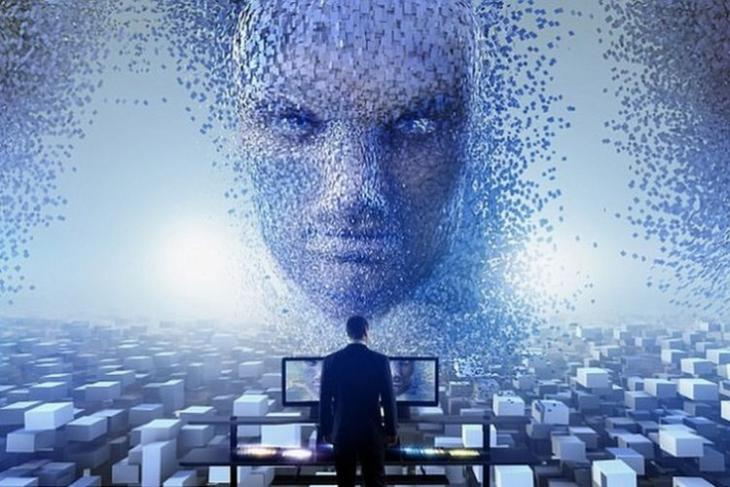 Crime Predicting AI Fares Worse Than Normal Human Beings in Study, And Its Racist Too