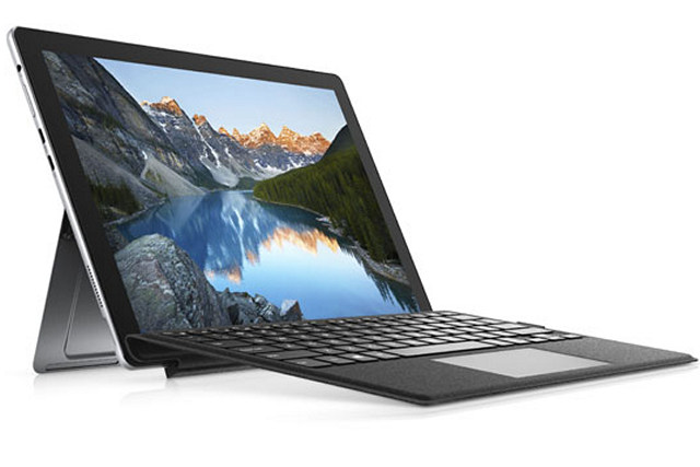 Intel-powered Always-on PCs: Acer Swift 7, HP Envy X2, Dell Inspiron 5280 Unveiled at CES