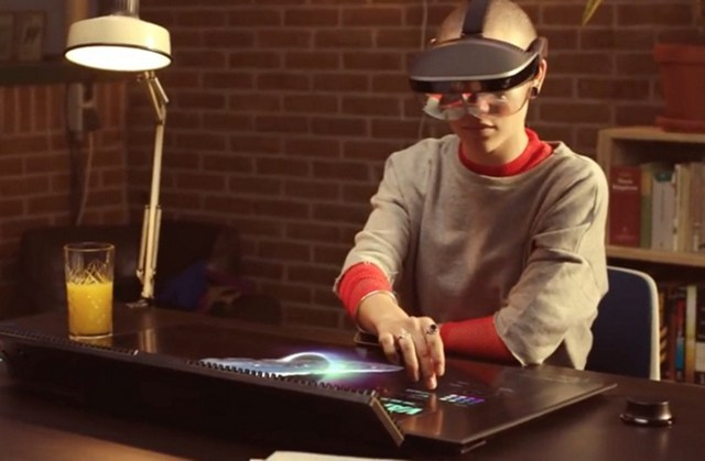 Dell to Sell the Meta 2 AR Headset Developer Kits From Next Month