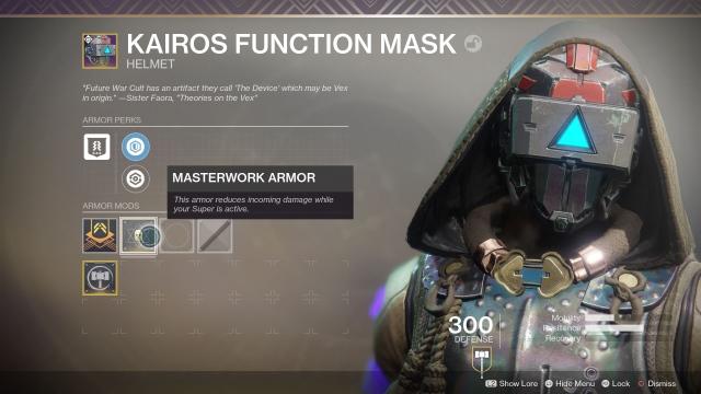 Destiny 2 Updates 1