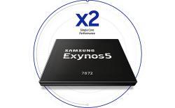 Exynos 7872 samsung-1