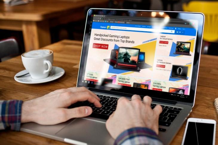 Flipkart Gaming Deals Featured