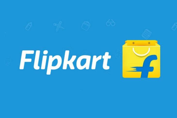 Flipkart Launches Smart TVs, Home Appliances Under Its New MarQ Label