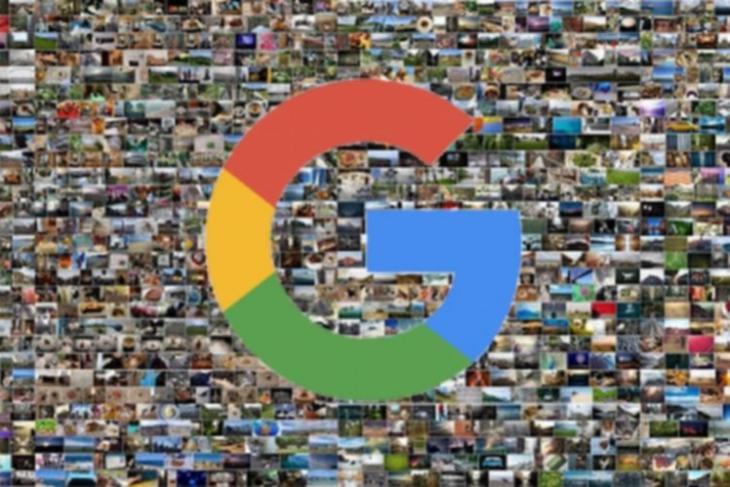 Google Announces Image Compression Challenge to Boost Webpage Loading Speeds