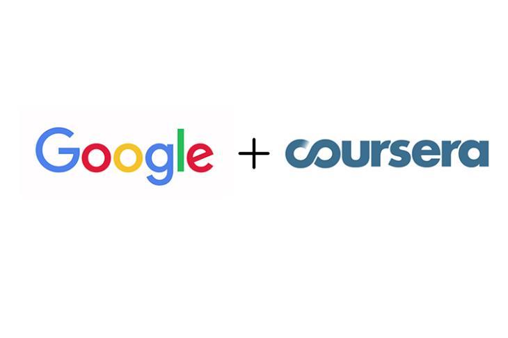 Google Coursera featured