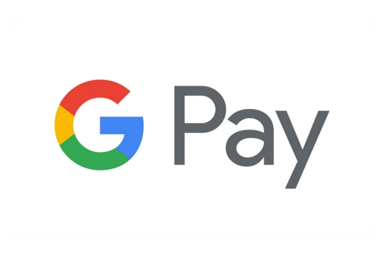 Google Pay app temporarily taken down from Apple App Store
