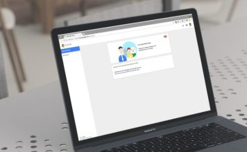 Google Shutting Down Chrome's Parental Control Features, Replacement Due Later This Year