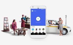 Google Tez featured