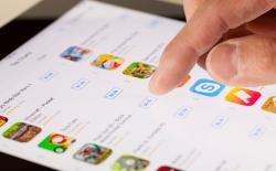 Grab These 5 Paid iOS Apps For Free Right Now