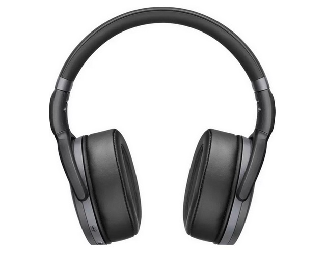 Amazon Great Indian Sale: Sennheiser HD 4.40-BT Wireless Headphones Going for ₹7,490 or Lower