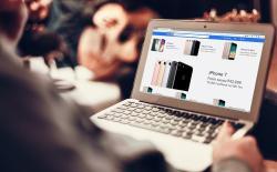 Here Are the Best Deals from Flipkart Apple Week