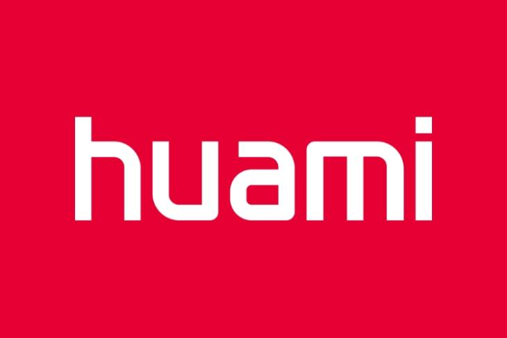 Huami Featured