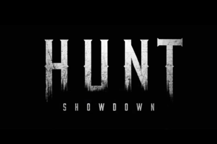 Hunt Showdown Featured
