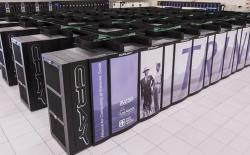 India Deploys Cray Supercomputers to Monitor Weather and Climate Change With Increased Efficiency