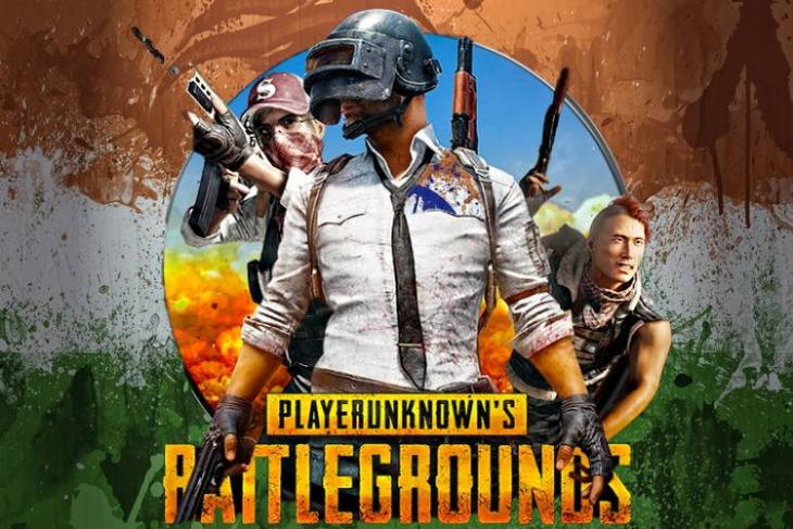 India's_First_Official_PlayerUnknown's_Battlegrounds_Tournament_Announced