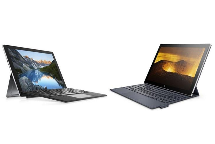 Intel-powered Always-on PCs Announced by Acer, HP and Dell (2)