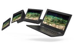 Lenovo Expands Its Education Portfolio With Three New Chromebooks