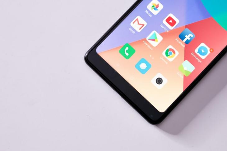 MIUI Next Version Announced- Will be Officially Called MIUI 10 a